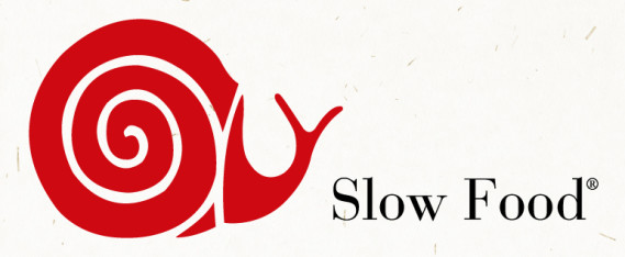 banner-slow-food