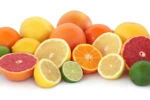 La Regione approva lo stato di crisi per agrumi e pomodori